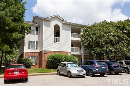 Residential Property for sale in 1801 Trailwood Heights Lane 203, Raleigh, NC, 27603