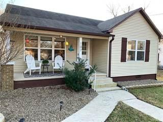 Single Family for sale in 107 Sunny Dale  DR, Springdale, AR, 72764