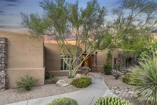 Photo of 9626 E PEAK VIEW Road , Scottsdale, AZ