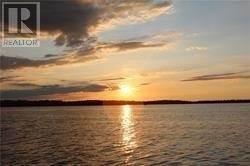 Single Family for sale in 34 ANTIQUARY RD, Kawartha Lakes, Ontario, K0M2B0
