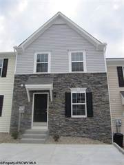 Residential Property for rent in 343 Falcon Run, Morgantown, WV, 26508