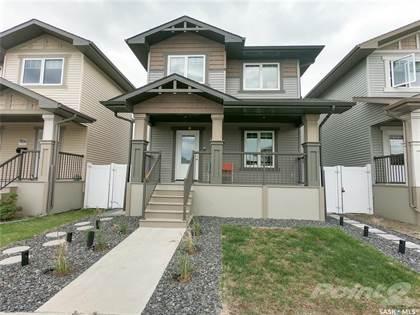 Residential Property for sale in 1110 Poley STREET N, Regina, Saskatchewan, S4X 0K2