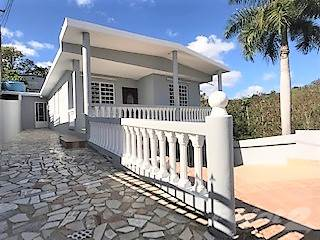 Residential Property for sale in Carr. 414 HC2 Km. 2, Rincon, PR, 00602