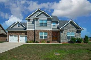 Single Family for sale in 334 Leon Dr, Bowling Green, KY, 42104