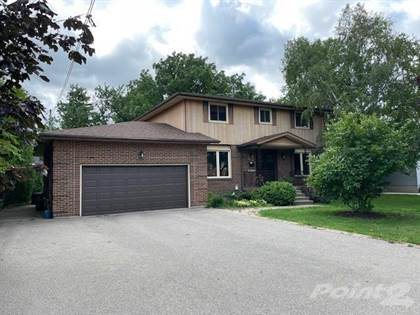 Residential Property for sale in 1431 Upper Wellington St, Hamilton, Ontario, L9A 3S8