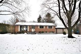 Residential Property for sale in 12 Francis Road, Orillia, Ontario, L3V 2L7