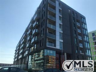 Residential Property for sale in 1548 Rue Basin 814, Montreal, Quebec