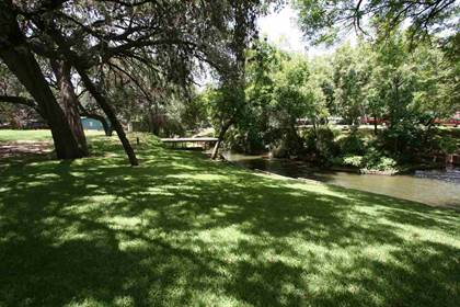 Lots And Land for sale in 5311 Shady Oaks Cir, Kingsland, TX, 78639