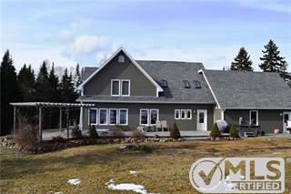 Residential Property for sale in 7 Hatt Crescent, Charlotte, New Brunswick