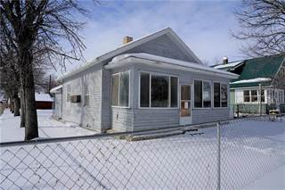 Single Family for sale in 201 3rd Street East, Roundup, MT, 59072