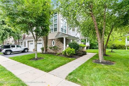 Residential for sale in 76 Windward Drive, Manahawkin, NJ, 08050