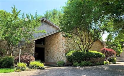 Residential Property for sale in 3800 Wedgewood Court, Arlington, TX, 76013