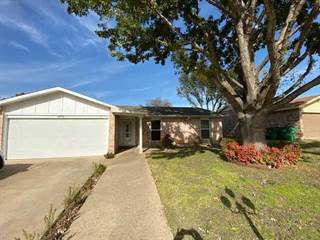 Single Family for sale in 6013 Hillcrest Drive, Fort Worth, TX, 76148