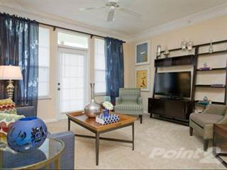 Apartment for rent in Windsor at Miramar - The Milano, Miramar, FL, 33027