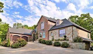 Single Family for sale in 8336 S Urbana Avenue, Tulsa, OK, 74137