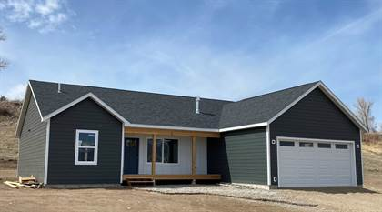 Residential Property for sale in 79 Madison Drive, 117, Ennis, MT, 59729