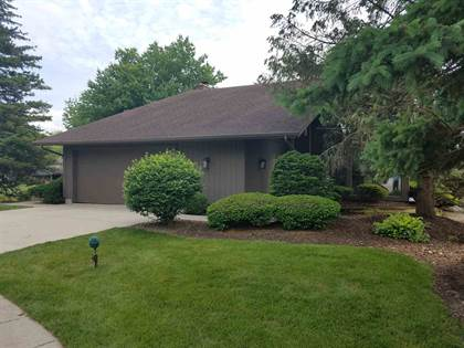 Residential for sale in 9514 Ledge Wood Court, Fort Wayne, IN, 46804