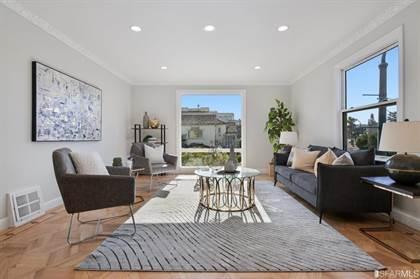 Propiedad residencial en venta en 398 Santa Ana Avenue, San Francisco, CA, 94127