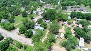 Multi-Family for sale in 912 S Jefferson, La Grange, TX, 78945