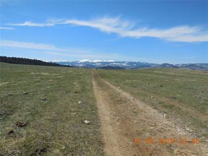 Lots And Land for sale in 470 Tenderfoot Trail, Dillon, Dillon, MT, 59725