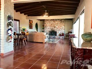 Single Family for sale in Calle Juan Ugarte  #245, Playa La Mision, Baja California