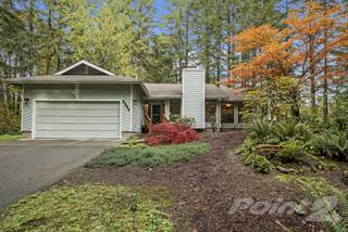 Residential for sale in 2524 Walnut Rd NW, Olympia 98502, Olympia, WA, 98502
