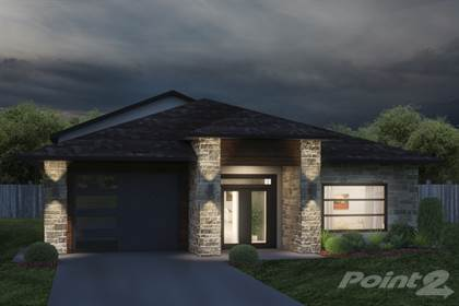 Residential Property for sale in 26 Angel Court, Lot 5, Dartmouth, Nova Scotia, B2X 0C1