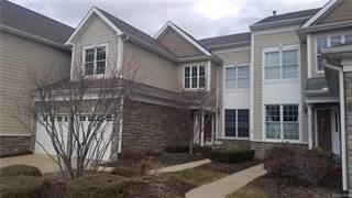 Condo for sale in 25654 ISLAND LAKE Drive 62, Novi, MI, 48374