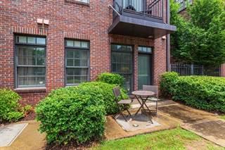 Condo for sale in 1300 Dekalb Avenue 113, Atlanta, GA, 30307
