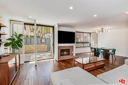 Residential Property for sale in 8828 Pershing Dr 103, Playa del Rey, CA, 90293