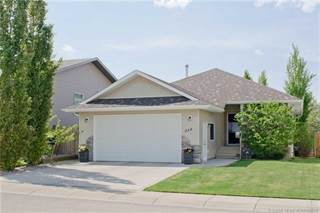 Residential Property for sale in 239 Lyons Close, Red Deer, Alberta, T4R 3P4