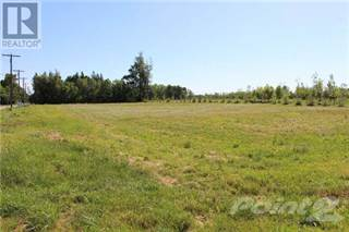 Land for sale in 332 PROGRESTON RD, Hamilton, Ontario