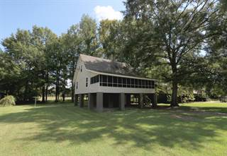 Single Family for sale in 1000 Bud Price Rd, Columbus, MS, 39702
