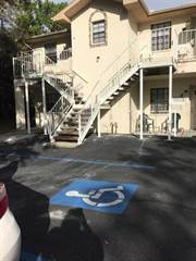 Apartment for rent in 4400 MILLWOOD ROAD, Spring Hill, FL, 34608
