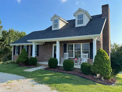 Residential Property for sale in 1322 Jamestown Street, Columbia, KY, 42728