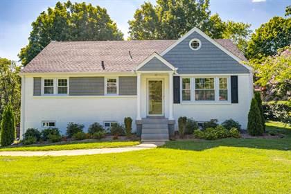 Residential Property for sale in 3301 Dumas Dr, Nashville, TN, 37211
