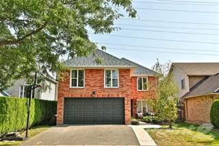 Residential Property for sale in 1322 HAMMOND Street, Burlington, Ontario, L7S 2B6