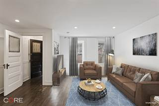 Townhouse for rent in 471 West 144th Street 1, Manhattan, NY, 10031