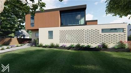 Residential Property for sale in 2104 Ann Arbor Ave, Austin, TX, 78704