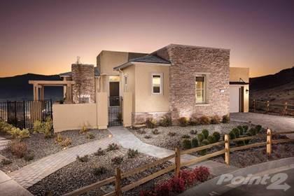 Singlefamily for sale in 2205 Cold Creek Tr, Reno, NV, 89523