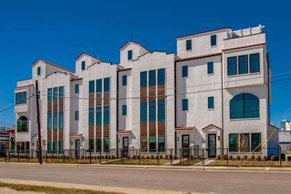 Residential Property for sale in 1717 Lear Street, Dallas, TX, 75215