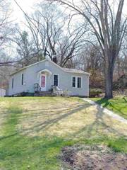 Single Family for sale in 2309 E 2ND Street, Coal Valley, IL, 61240