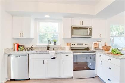 Residential Property for sale in 825 Parapet Street, Chesapeake, VA, 23323
