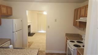 Single Family for sale in 251 Lantana Lane A, Hampton, VA, 23669