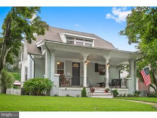 Single Family for sale in 1404 GIRARD AVENUE, Wyomissing, PA, 19610