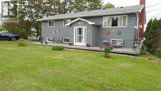 Single Family for sale in 15 TRURO HEIGHTS CONNECTOR, Truro Heights, Nova Scotia, B6L1W4