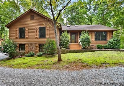 Residential Property for sale in 318 Wellington Drive, Indian Trail, NC, 28079