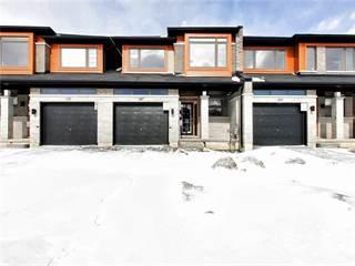 Townhouse for sale in 107 COLUMBUS Gate, Hamilton, Ontario