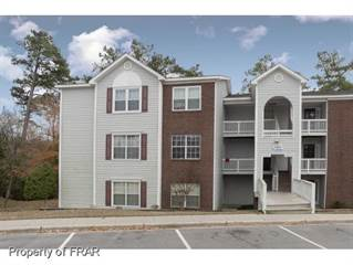 Condo for sale in 349 WATERDOWN DR, Fayetteville, NC, 28314