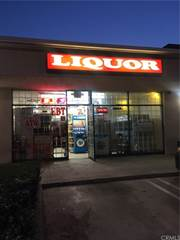 Comm/Ind for sale in 2808 W LINCOLN Avenue, Anaheim, CA, 92801